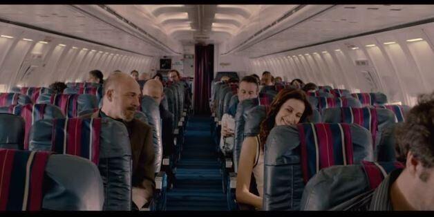 Liberation: Η ταινία του Αλμοδοβάρ, το σενάριο της οποίας ίσως ακολούθησε ο συγκυβερνήτης της μοιραίας...