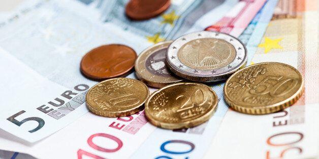 Συνολικά 147.034.038 ευρώ εισέπραξε το Δημόσιο από τις εκούσιες καταβολές ληξιπρόθεσμων