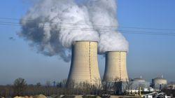 Όλα όσα πρέπει να ξέρετε για την πυρηνική ενέργεια. Τι είναι και πώς