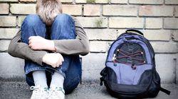 Νέα υπόθεση bullying συγκλονίζει τη Ρόδο: Πατέρας καταγγέλλει ότι μαθητές έδερναν τον γιο του και οι καθηγητές