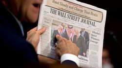 Wall Street Journal: Γιατί στις 20 Ιουλίου θα κριθεί η παραμονή της Ελλάδος στην