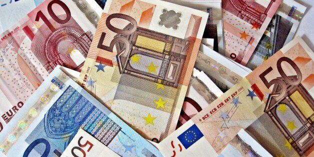 Μάρδας: Δεν υπάρχει εμπόδιο στην πληρωμή των υποχρεώσεων των δημοσίων