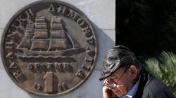 Το σχέδιο ξένων τραπεζών σε ενδεχόμενο Grexit. Προβλέπεται υποτίμηση της δραχμής μέχρι