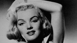 10 μυστικά ομορφιάς από παλιές σταρ του