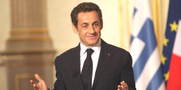 Γαλλία: Νίκη της δεξιάς στις τοπικές εκλογές- Δείτε τα τελικά