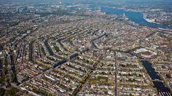 Ολλανδία: Αποκαταστάθηκε η ηλεκτροδότηση στο αεροδρόμιο Σίπχολ του
