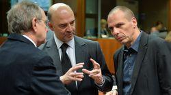 Οι συζητήσεις στο Brussels Group αναμένεται να συνεχιστούν όλο το