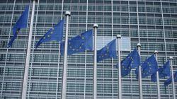 «Έκλεισαν» οι διαπραγματεύσεις στο Brussels Group. Έπεται Euroworking Group και ίσως