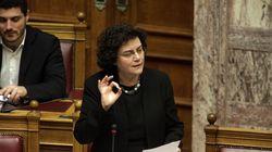 «Πέρασε» το νομοσχέδιο για τη ρύθμιση των 100 δόσεων προς εφορία και ασφαλιστικά