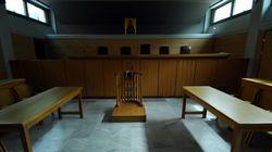 Δικαστική νίκη δανειολήπτη, το δάνειο του οποίου εκτινάχθηκε λόγω ανατίμησης ελβετικού