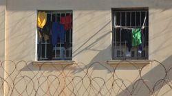 Σε προσωπικές διαφορές αποδίδεται η δολοφονία κρατουμένου στις φυλακές της