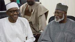 Νιγηρία: Ο Μουχαμαντού Μπουχάρι νίκησε με 2,57 εκατομμύρια ψήφους στις προεδρικές