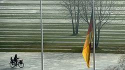 Βερολίνο για Siemens: Η γερμανική κυβέρνηση δεν παρεμβαίνει στην