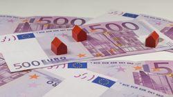 Φόρο από το πρώτο ευρώ, ακόμα και για τα ανείσπρακτα ενοίκια, θα πληρώσουν χιλιάδες ιδιοκτήτες