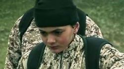 Τα «Λιονταράκια του Χαλιφάτου»: Στρατολόγηση 400 παιδιών από το Ισλαμικό Κράτος από τον