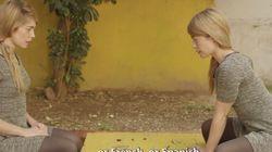 «Σε περίπτωση που δεν πεθάνω»: Ένας ελληνικός «ψίθυρος» προς την