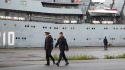Τρίζει τα δόντια η ρωσική αρκούδα, απειλεί τη Δανία με πυρηνική