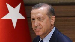 Εισαγγελική έρευνα για τον αντιπρόεδρο της τουρκικής κυβέρνησης μετά τα επικριτικά σχόλια για τον