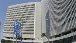 Σε πολύ καλό κλίμα η συνάντηση των βασικών μετόχων του ΟΤΕ. Ικανοποίηση από την Deutsche