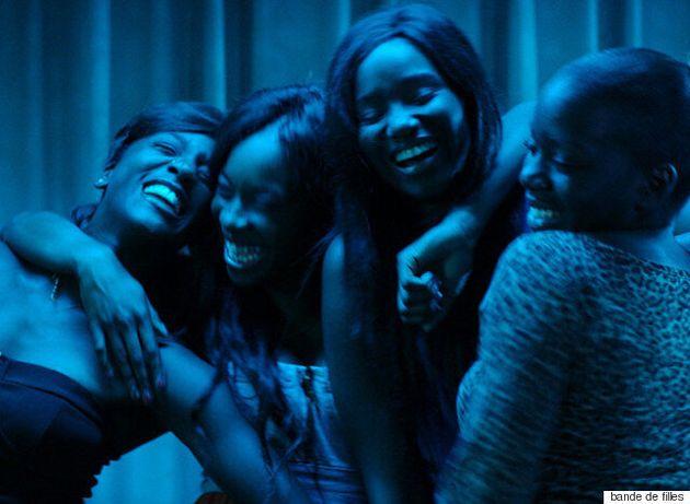 Με την τρυφερή «Οικογένεια Μπελιέ» ξεκινά το 16ο Φεστιβάλ Γαλλόφωνου