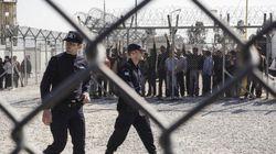 Απελευθερώνουν τους μετανάστες χωρίς κανέναν ιατρικό έλεγχο- Φόβοι για φυματίωση, AIDS,