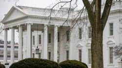 ΗΠΑ: Πράκτορες της Μυστικής Υπηρεσίας μέθυσαν και «καρφώθηκαν» με το αυτοκίνητο στα στηθαία ασφαλείας του Λευκού