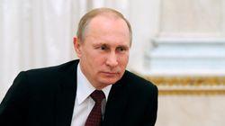 Πούτιν: Οι ΗΠΑ πίσω από το πραξικόπημα στην Ουκρανία. Ήμασταν έτοιμοι να οπλίσουμε τα πυρηνικά μας για την