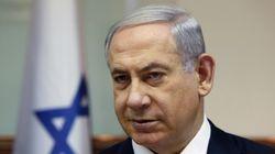 Νετανιάχου: Αν παραμείνω πρωθυπουργός δεν θα υπάρξει παλαιστινιακό