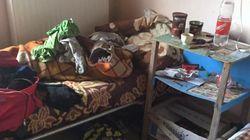 Νέα «Μανωλάδα» στην Αχαΐα. Βασάνιζαν και φυλάκιζαν μετανάστες που δούλευαν σε πτηνοτροφική