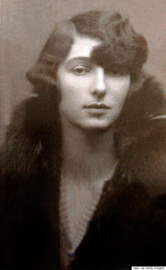Η καλλονή που έγινε η μυστικός πράκτορας: Η ιστορία της Krystyna Skarbek που ενέπνευσε τον Ian Fleming...