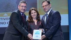 Τρία βραβεία για το «Navarino Challenge» στα Tourism Awards