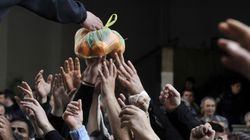 Οι φόροι των φτωχότερων Ελλήνων αυξήθηκαν κατά 337%. Των πλουσιότερων κατά