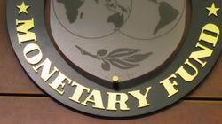 Αποπληρώθηκε η δόση των 581 εκατ. ευρώ προς το ΔΝΤ. Την Παρασκευή καταβάλλονται ακόμη 348 εκατ.