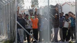 Γιατροί του Κόσμου: Παραμελημένοι και όχι «υγειονομικές βόμβες» οι μετανάστες που