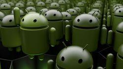 Στο στόχαστρο των χάκερ οι συσκευές με Android. Αύξηση των επιθέσεων το