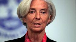 Σε «ετοιμότητα» προκειμένου να βοηθήσει την Ελλάδα, δηλώνει πως παραμένει το