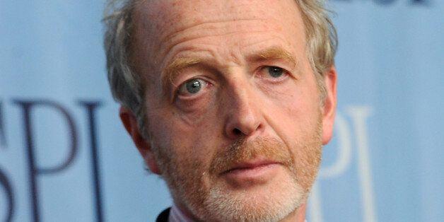Hugo Dixon, Editor-at-Large of Reuters