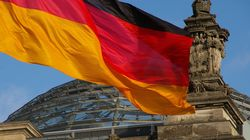Γερμανία: Δήμαρχος παραιτήθηκε μετά από απειλές