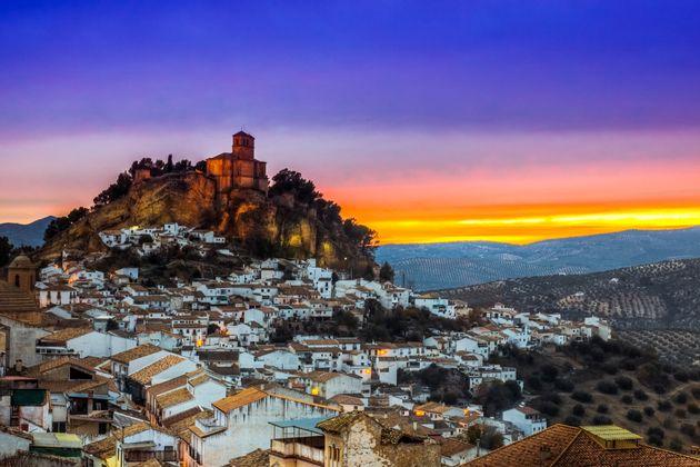 Οι αναγνώστες του Guardian διαλέγουν τη Θεσσαλονίκη στους δέκα πιο εναλλακτικούς ευρωπαϊκούς