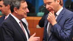 Ξανά στο τραπέζι της διαπραγμάτευσης μετά το Eurogroup. Κύματα μεταρρυθμίσεων και χρηματοδοτική