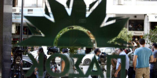 ΠΑΣΟΚ: Οξεία κριτική για τις 45 ημέρες διακυβέρνησης του