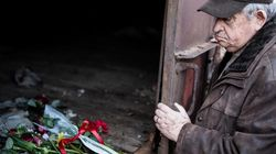Πριν 72 χρόνια έφυγε το πρώτο τρένο θανάτου, από τη Θεσσαλονίκη για το