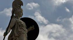 Ελληνίδες του σήμερα με ονόματα από τα βάθη της