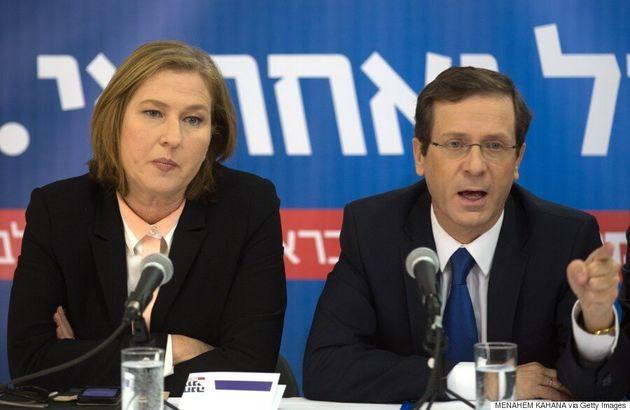 Το Ισραήλ ψηφίζει: Η ταυτότητα της κάλπης της 17ης