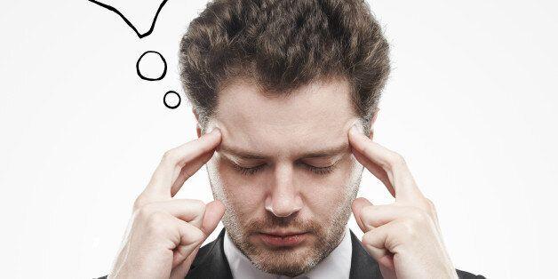 7 τρόποι για να ακονίσετε το μυαλό