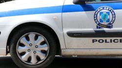 Σοβαρά επεισόδια και τραυματισμοί στο δήμο