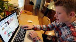 Διαδικτυακός εκφοβισμός: Η επικίνδυνη εξέλιξη του