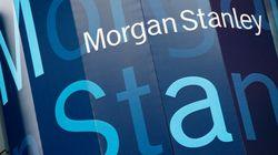 Τα πέντε λάθη, κατά την Morgan Stanley που θα μπορούσαν να οδηγήσουν σε