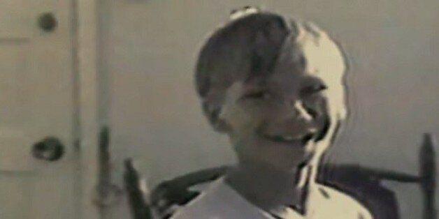 Από ισόβια «κατά λάθος» μέχρι εξομολόγηση για φόνο στην κάμερα: 5 ντοκιμαντέρ βασισμένα σε αληθινά