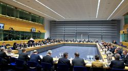 Το Eurogroup της 9ης